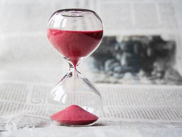 the best time management skills for success