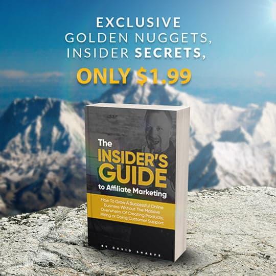 insider guide